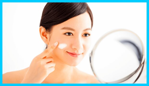 10 Best Korean Moisturizers For Oily Skin in 2021