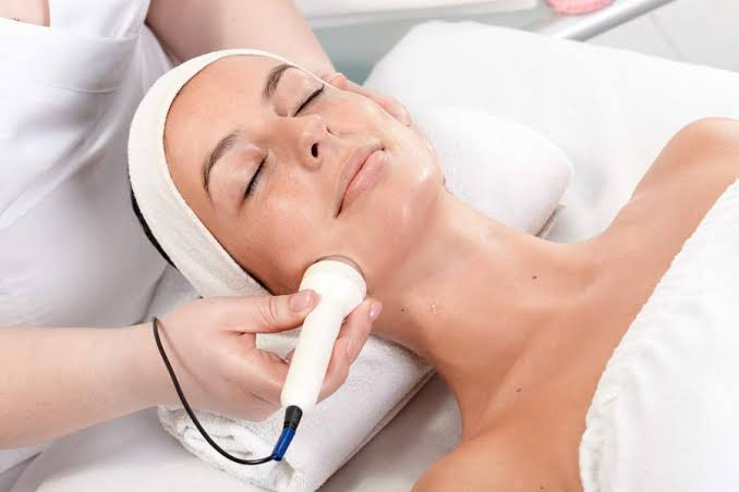 Your Guide Your Professional Skin Tightening Machine