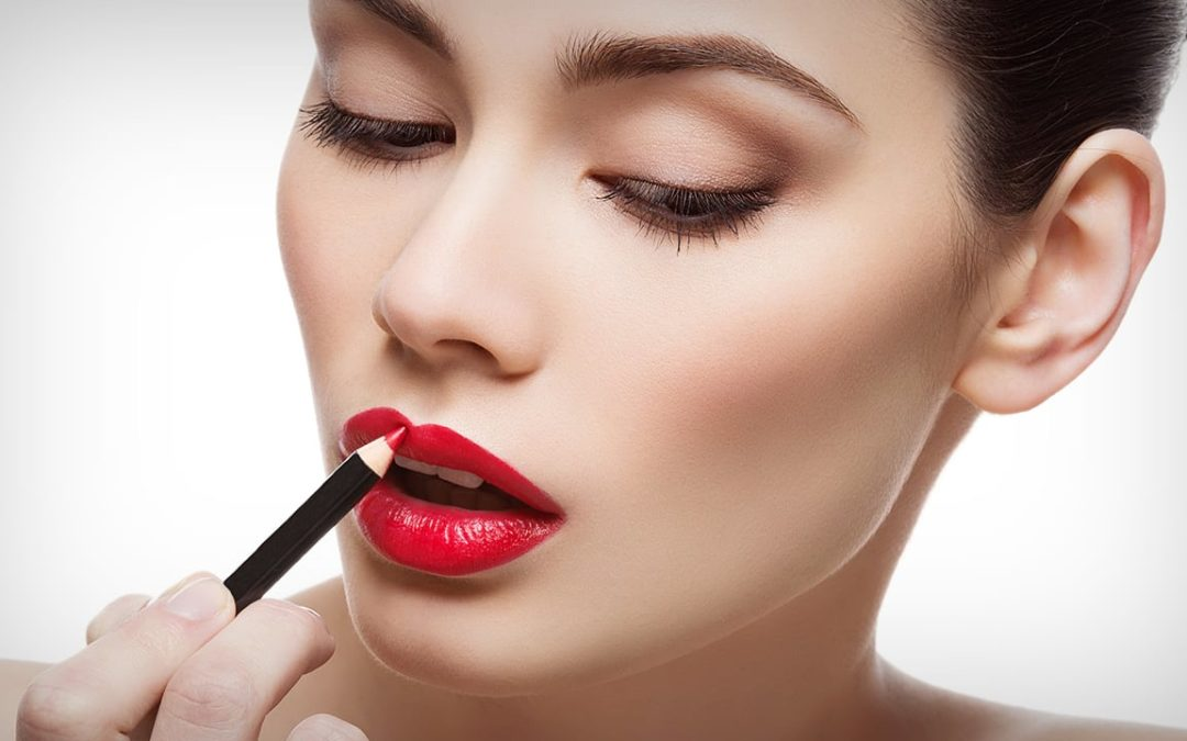 10 Best Drugstore Lip Primers 2021