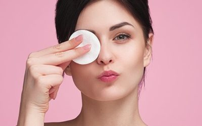 Best Avon Eye Makeup Remover Review