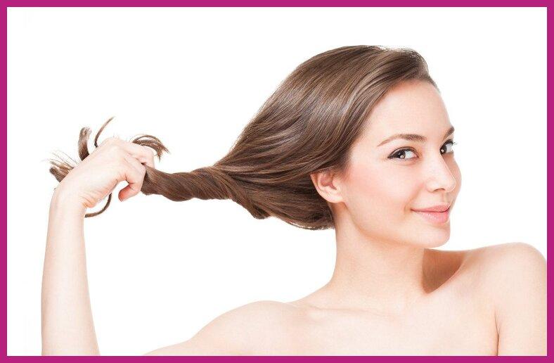 Best Castor Oil Brand for Hair 2021