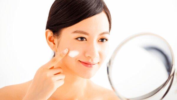 Best Korean Moisturizer For Dry Skin 2021