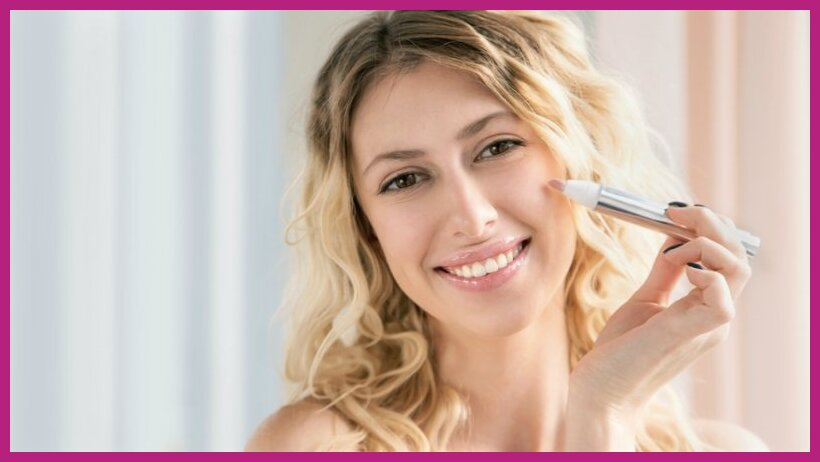 What is the Best Primer for Acne Prone Skin 2021