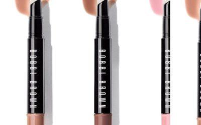 Bobbi Brown Eye Gloss Review