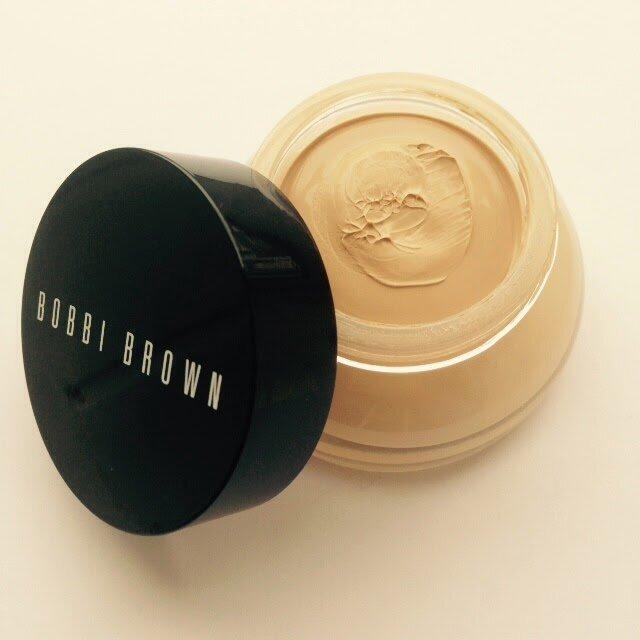 Bobbi Brown Moisturizing Balm Review