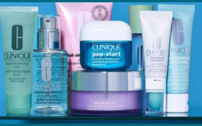 Clinique BB Cream Reviews