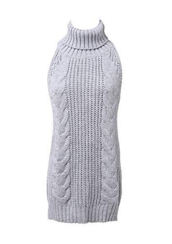 10 Best Virgin Killer Sweater Sexy